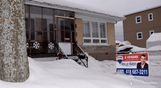 L'achat d'une première maison pour les nuls - Valérie Marcon