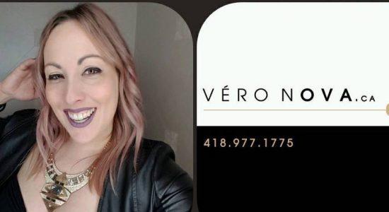 Nouveau nom, nouvelle adresse pour Nova Maestria - Viviane Asselin