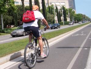 Vélo-LiturGym Limoilou (18 et plus) : pèlerinage à vélo au sanctuaire Ste-Anne de Beaupré