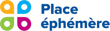 Place Ephemere