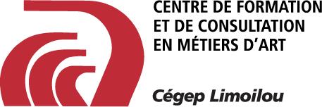 Centre de formation et de consultation en métiers d'art (CFCMA)