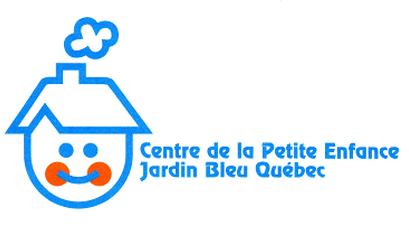 CPE Jardin Bleu