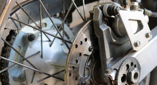 Mécanique vélo pour femmes et minorités de genre (formation, 25h)