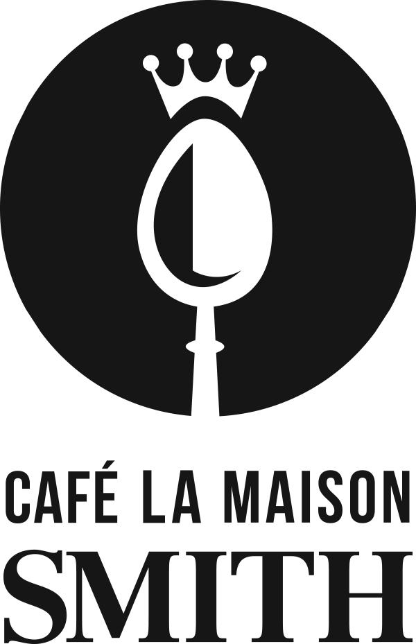 Café La Maison Smith