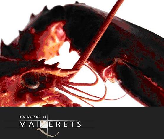 Festival du homard | Maizerets (Le)