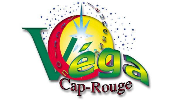 Club d'astronomie Véga de Cap-Rouge