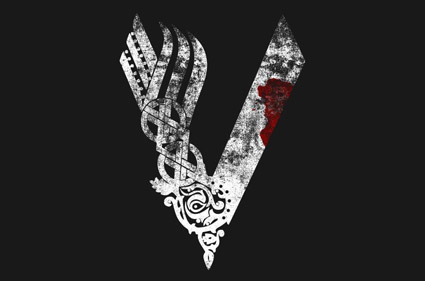 Viking Cosplay Québec
