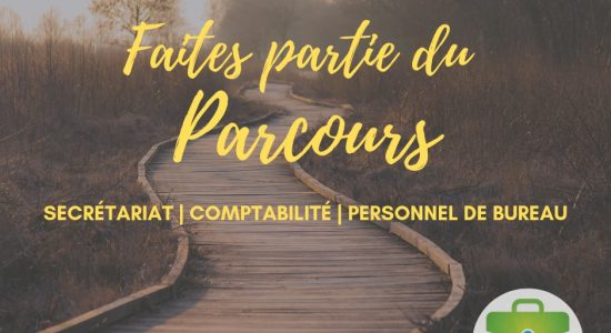 Groupe tactique – Solutions recrutement personnel de bureau