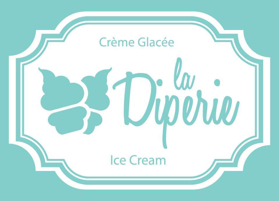 Diperie (La)
