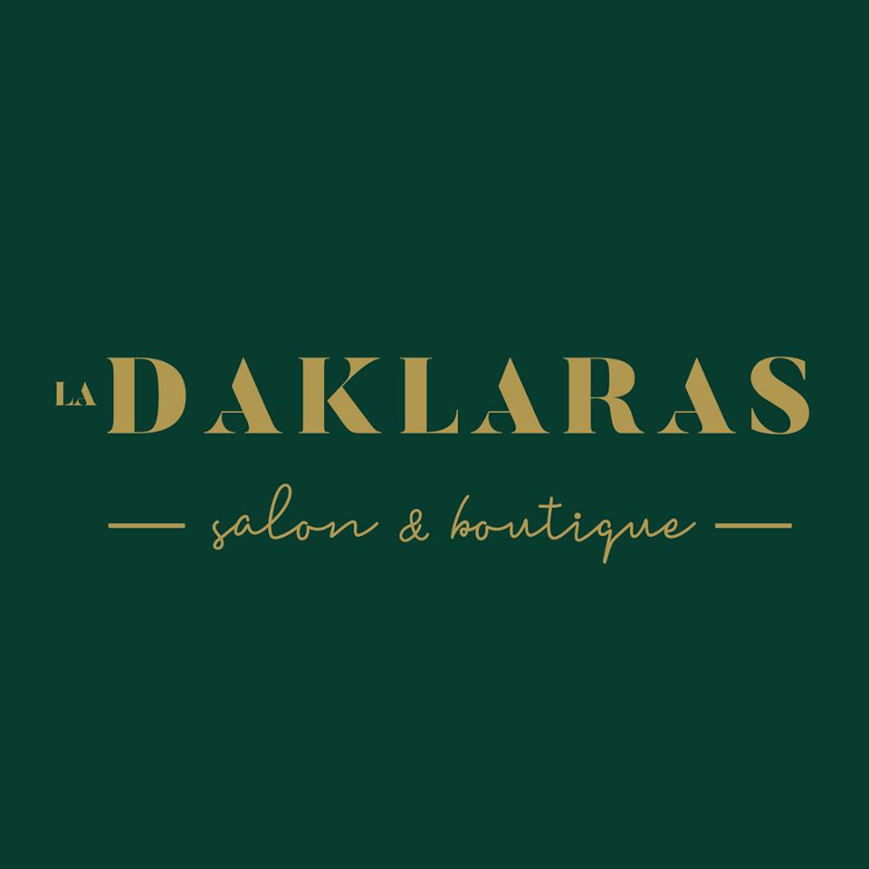 Daklaras (La) – Salon & boutique