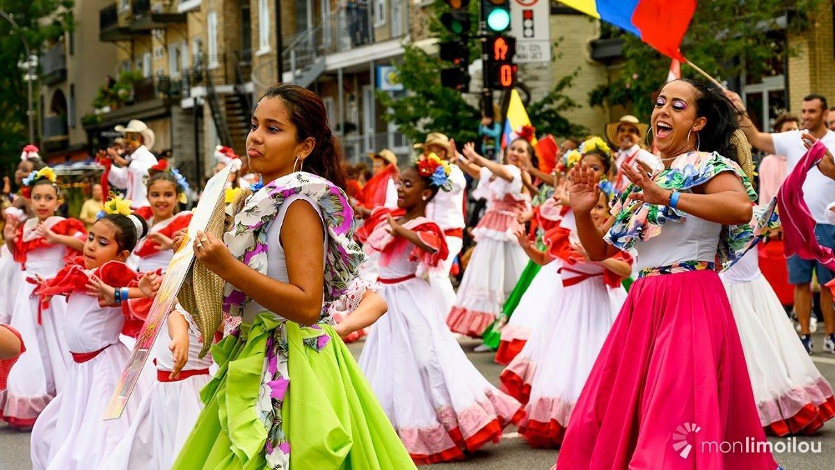 MondoKarnaval : ouverture sur le monde | 1 septembre 2019 | Article par Amélie Légaré