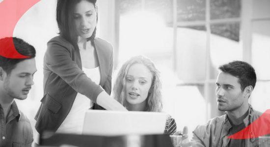 Cours de perfectionnement pour les travailleurs et les entreprises | Cégep Limoilou