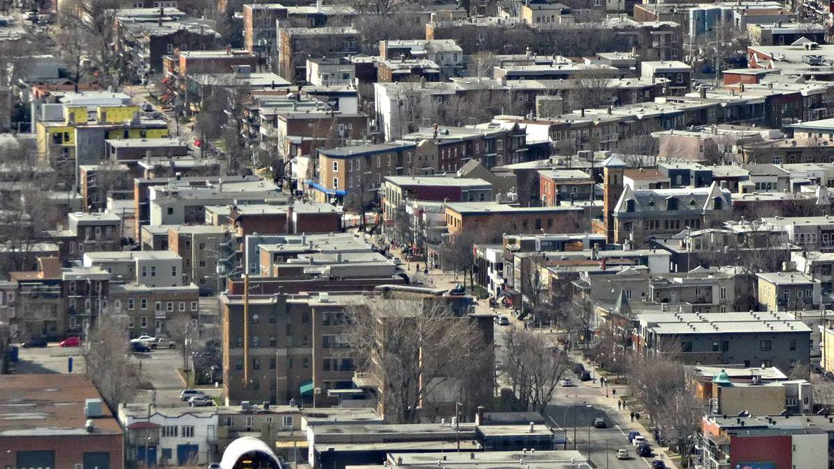 La qualité de l'air au cœur des préoccupations des résidents du Vieux-Limoilou pour l'élection fédérale 2019, selon le conseil de quartier | 3 octobre 2019 | Article par Conseil de quartier du Vieux-Limoilou