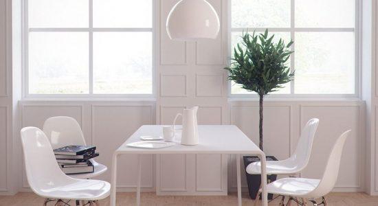 Découvrez le minimalisme!
