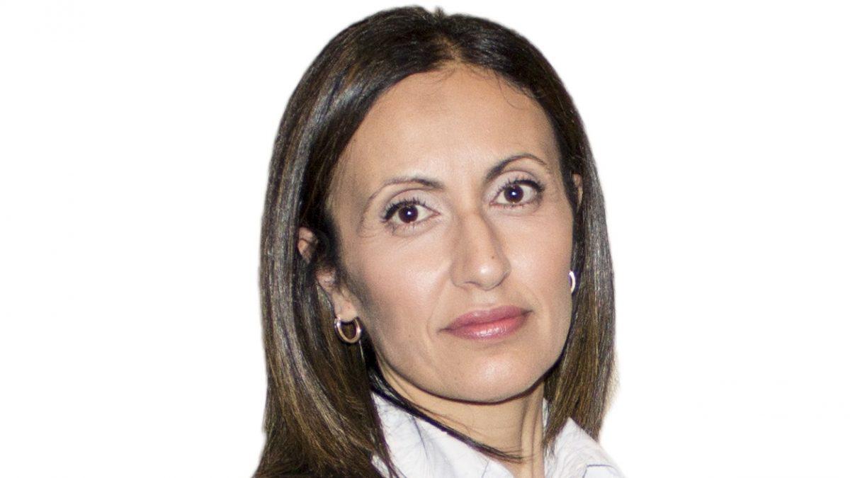 Élections fédérales 2019: rencontre avec Dalila Elhak (Parti vert du Canada) | 3 octobre 2019 | Article par Ève Cayer