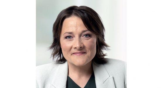 Élections fédérales 2019: rencontre avec Julie Vignola (Bloc Québécois) - Amélie Légaré