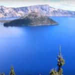 Algues du lac Klamath | Alimentex