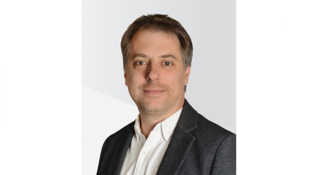 Élections fédérales 2019: rencontre avec Simon-Pierre Beaudet (NPD) | 9 octobre 2019 | Article par Monlimoilou