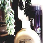 Ajoute un traitement royal à ta coupe/brushing - Daklaras (La) - Salon & boutique