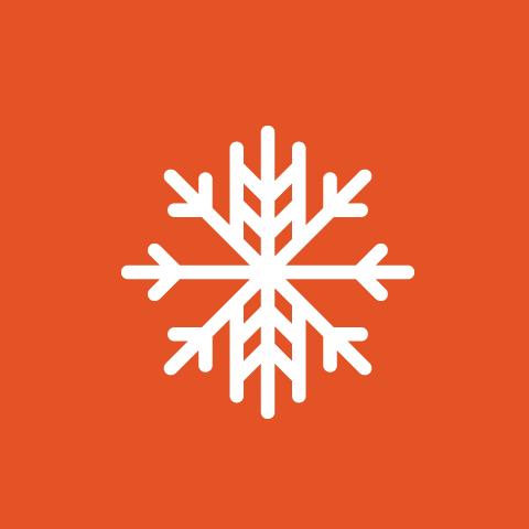 SNO Microbrasserie Nordik