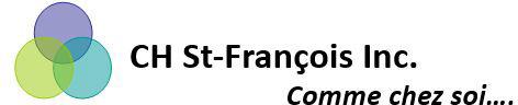 CHSLD Saint-François
