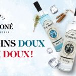 Cartes-cadeaux Distillerie Stadaconé - Distillerie Stadaconé