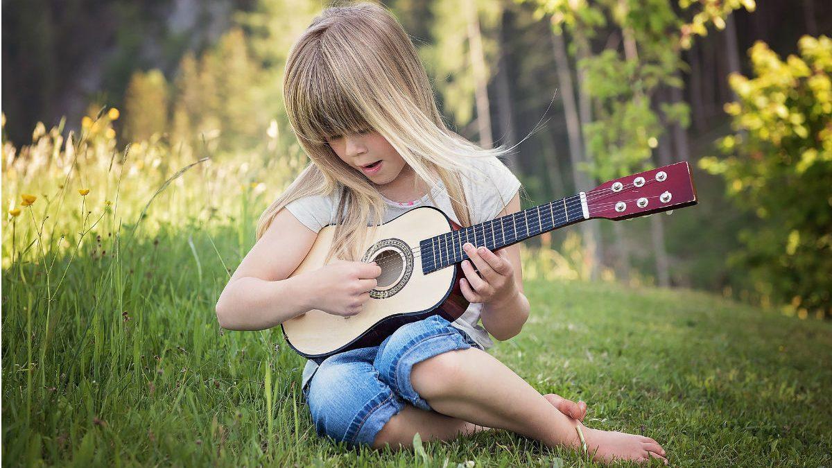 Musique : Saint-Fidèle fait appel à Espace sans mesure   13 janvier 2020   Article par Véronique Demers