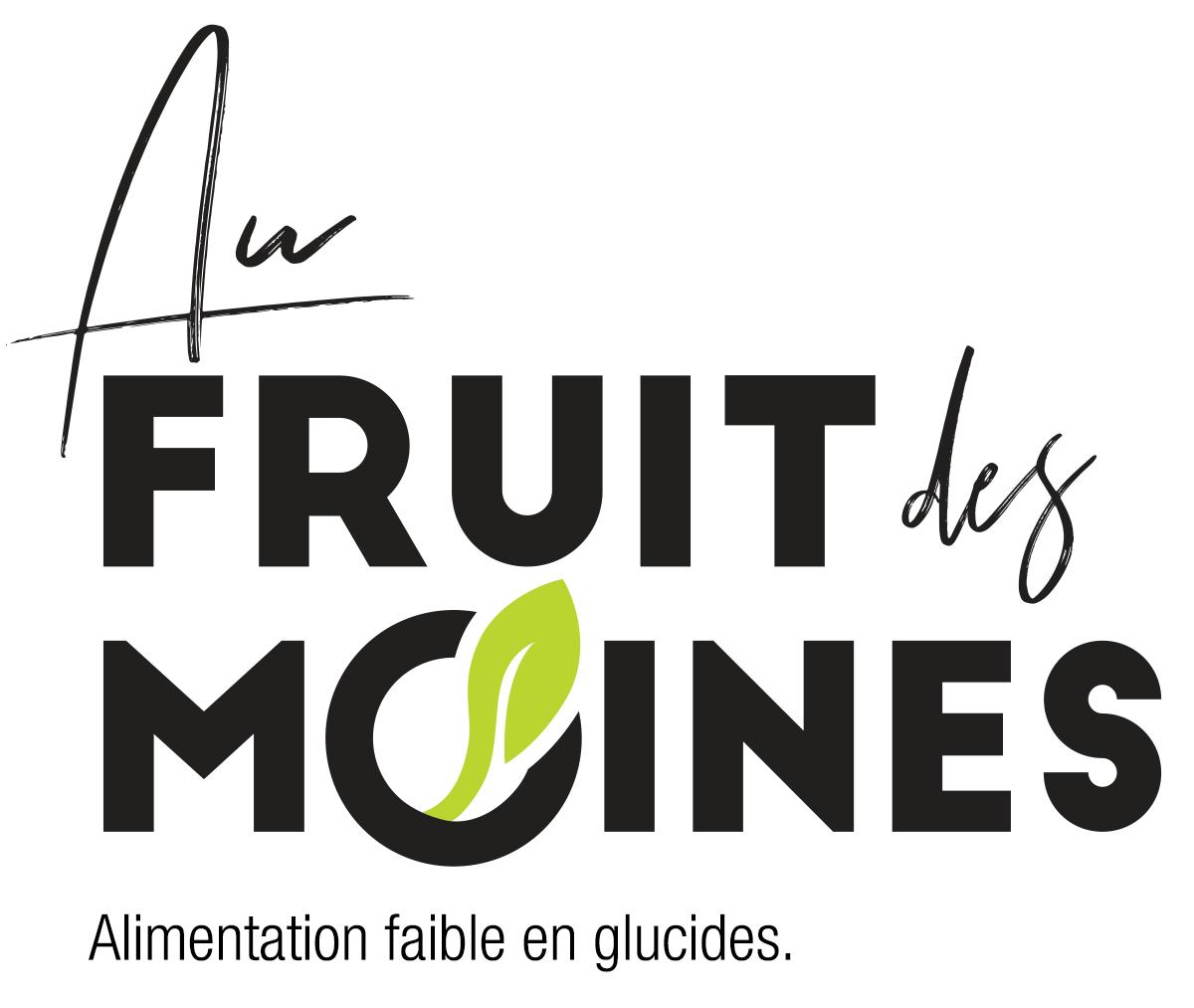Au Fruit des Moines