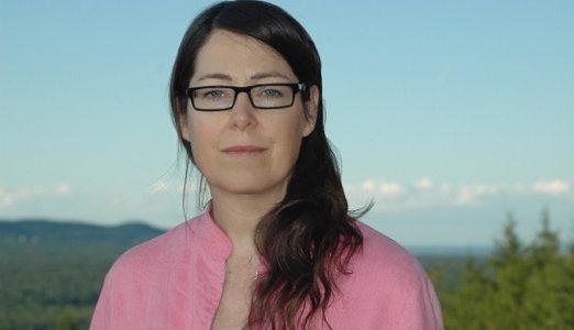 Natalie Jean : sensibilité et magie au quotidien - Anny Bussières