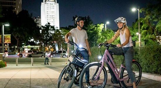 3 ans de mise au point offerte à l'achat de votre vélo | Demers bicyclettes et ski de fond