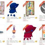 LIQUIDATION : Rabais de -50% sur certains produits pour bébés et enfants - Timôme et merveilles
