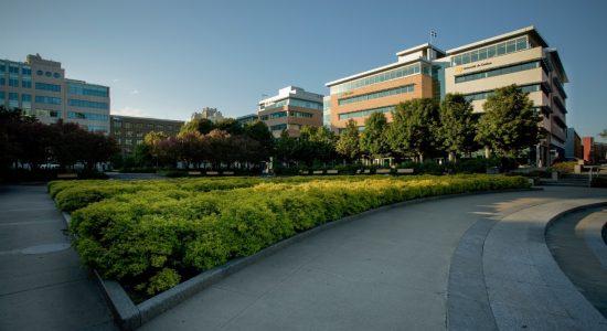 L'Université TÉLUQ souhaite supporter d'autres universités - Ève Cayer