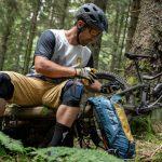 Atelier de réparation de vélo (avec ou sans rendez-vous) - Mathieu Performance