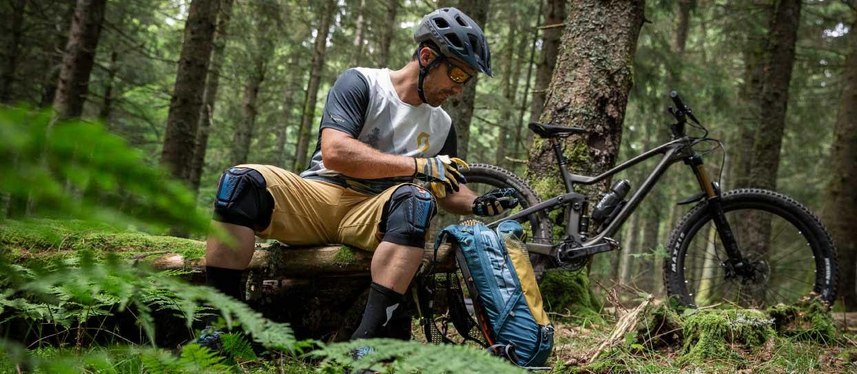 Atelier de réparation de vélo (avec ou sans rendez-vous) | Mathieu Performance