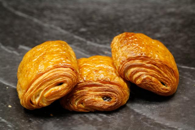 Livraison de la Boulangerie Borderon Le Fils | Boulangerie Borderon Le Fils