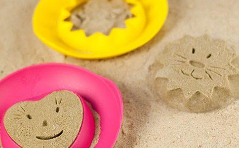 Jouets et accessoires pour l'été à -30% | Timôme et merveilles