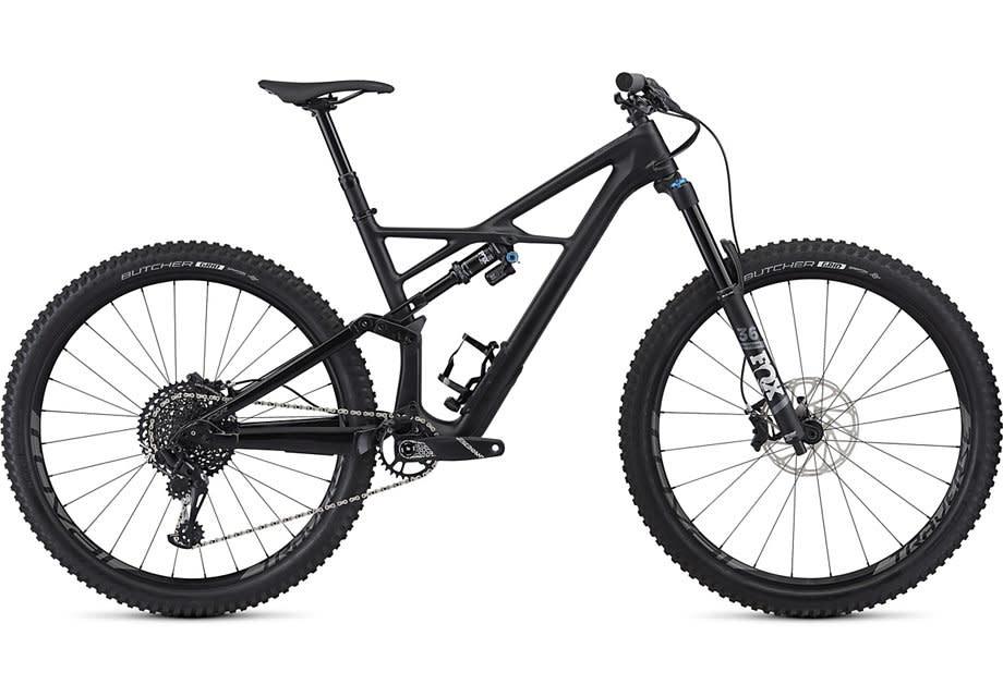 Vélo Specialized Enduro Elite 29 2019 | Demers bicyclettes et ski de fond