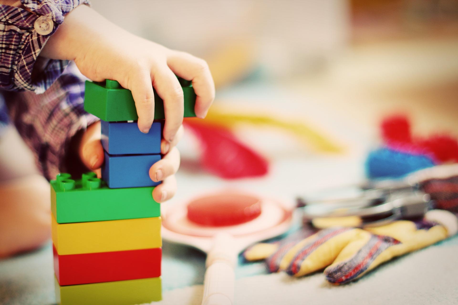 Halte-garderie gratuite | Profil – Centre de mise en forme pour la femme