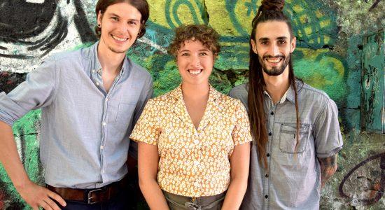 Dollar solidaire : une nouvelle phase pour les commerces locaux et pour MLCQ - Suzie Genest