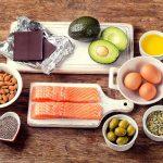 Commande d'épicerie faible en glucides en ligne - Au Fruit des Moines