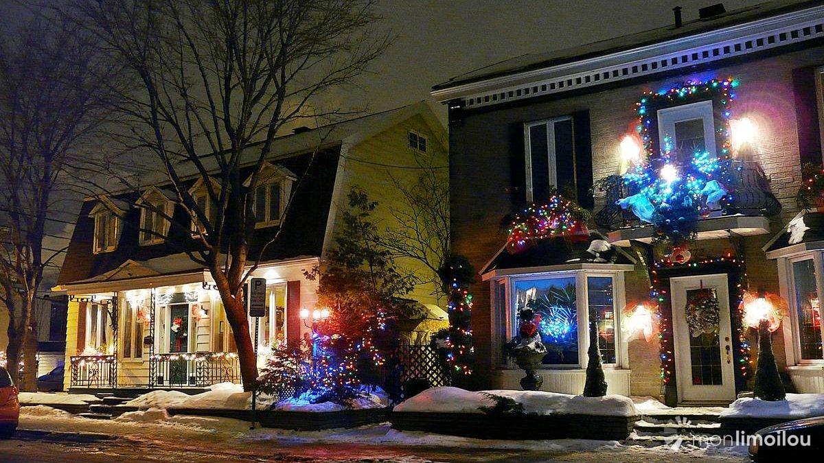 Un concours de lumières et des lutins pour tricoter l'hiver limoulois   19 novembre 2020   Article par Suzie Genest