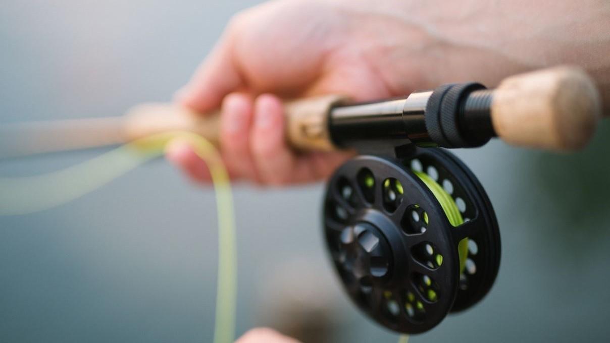 Guide pratique de la pêche urbaine et du canotage - Julie Rheaume