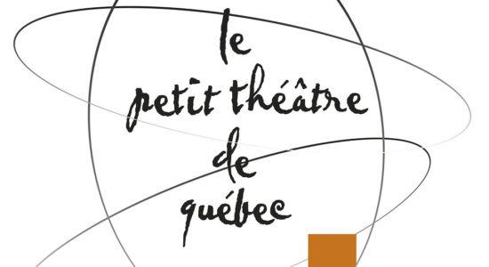 Les Architectes – Théâtre spontané