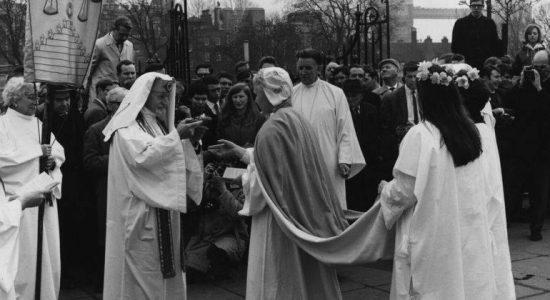 Histoire Culturelle des Sociétés Secrètes: 17e au 20e siècle