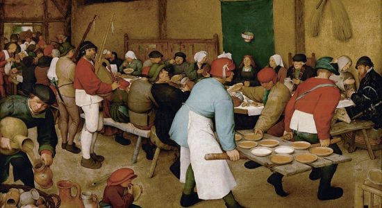 Alexandre Menut (1736-1804): cuisinier, aubergiste, député