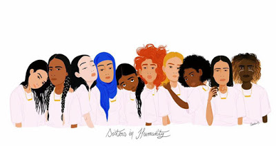 5 à 7 interculturel : La 2e génération issue de l'immigration
