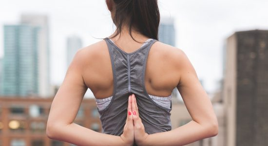21 Juin Journée Internationale du Yoga