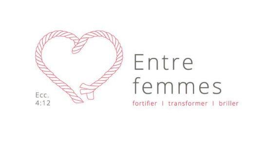 Élément & Entre Femmes
