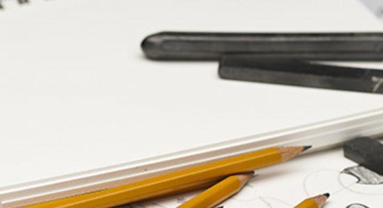 À vos crayons