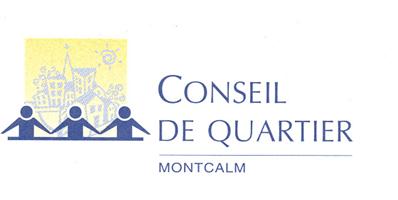 Rencontres conseil de quartier Saint-Sacrement